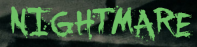 nightmarejs
