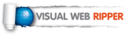 visualwebripperlogo