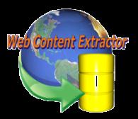 webcontentextractor-logo